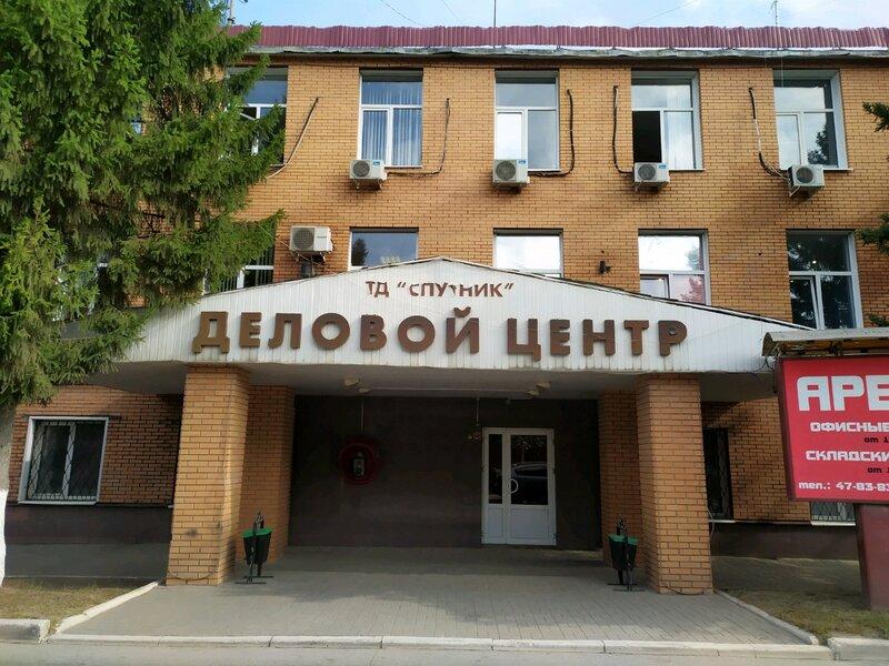 Наркологическая клиника славянская вывод из запоя новокузнецк