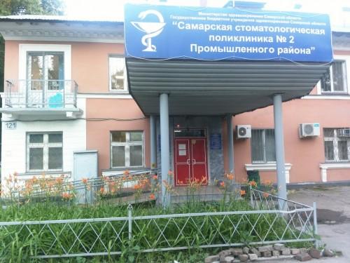 «СЭС города Кирова» - официальный сайт