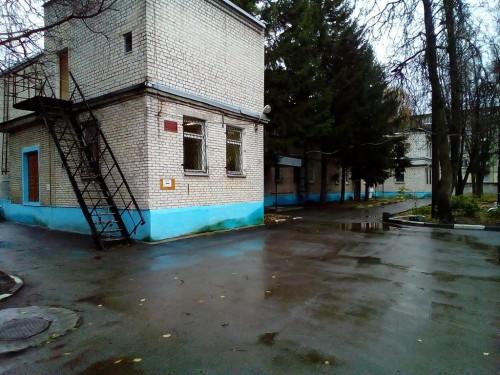 Наркологии новомосковска лечение опиоидной наркомании