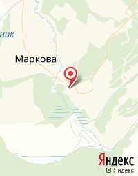 Огаусо Марковский геронтологический центр