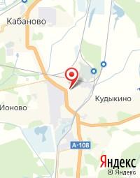 ГАУЗ МО Орехово-Зуевская районная стоматологическая поликлиника