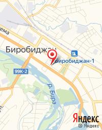 ОГБУЗ центр профилактики и борьбы со СПИД