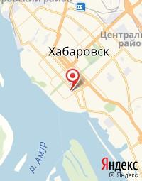 Центр доктора Бубновского
