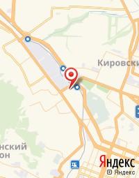 ГУЗ центр - СПИД