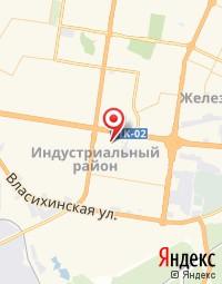 МКДЦ Восток-Мед