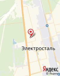 Электростальская центральная городская больница, Перинатальный центр
