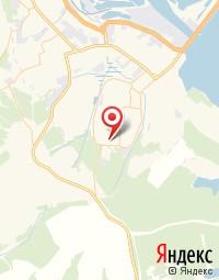 Иркутский Областной центр Медицины Катастроф