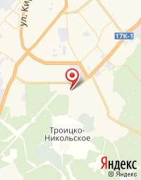 ГБУЗ ВО Ковровская городская станция скорой медицинской помощи