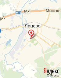 ОГБУЗ Районная Центральная больница гинекологическое отделение
