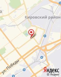 Клиника Флоровой