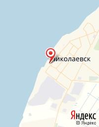 МУЗ Станция Скорой Медицинской Помощи