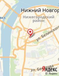 Нижегородская медицинская компания центр репродуктивной медицины