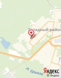 Онкологический Диспансер Областной МСЧ № 172 ФМБА России