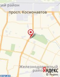 Андрологический центр Алтайского края, Мужская консультация № 1