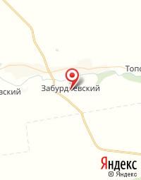 Пункт Фельдшерско-Акушерский