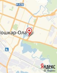 Медицинский центр Люцины Лукьяновой Счастье