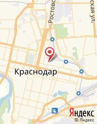 ГБУЗ Клинический центр профилактики и борьбы со СПИД Министерства здравоохранения Краснодарского края