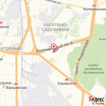 Магазин 4 4 Москва Официальный Сайт