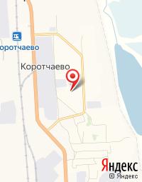 Больница РЖД Медицина г. Новый Уренгой