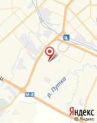Медицинский центр Вита