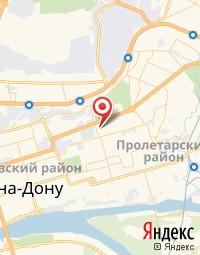 ФГБУ РНИОИ, консультативно-диагностическое отделение