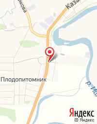 ГБУЗ ТО Областная больница № 4 Фельдшерско-акушерский пункт