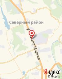 МедСтандарт