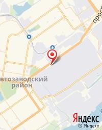 ГАЗ поликлиника № 2