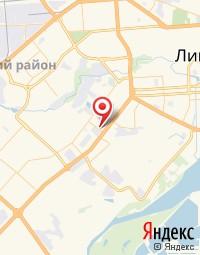 Психологический кабинет Васильевой Е. М.