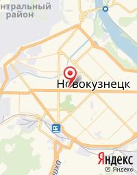 Новокузнецкий центр Медицинской Профилактики