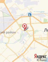 ФКУЗ МСЧ МВД России по Липецкой области Госпиталь Хирургическое отделение