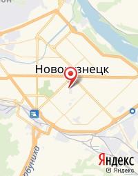 Новокузнецкий Автотранспорт Медицины