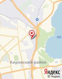 Оздоровительный центр Бобровникова