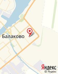 Ветеринарный центр доктора Шустовой