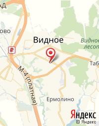 Нарколог в Видном