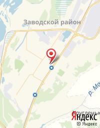 ГБУЗ Ко Новокузнецкая Станция Скорой Медицинской Помощи
