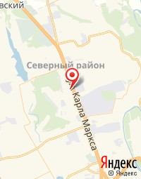 Уролог Дюкарев Ю. И.