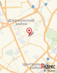 ВитаНова