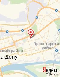 ФГБУ РНИОИ, рентгеновское отделение