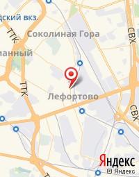 Стоматологическая поликлиника № 13