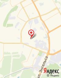Областная инфекционная больница имени Н. А. Семашко, диагностическое отделение № 2
