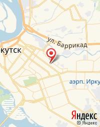 Частная Скорая Помощь № 1 Иркутск