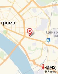 Медико-санитарная часть МВД России, поликлиника