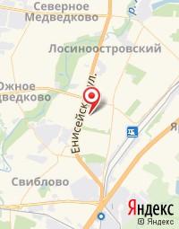 ГКБ имени А. К. Ерамишанцева, отделение нейрохирургии