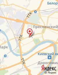 Детская городская клиническая больница № 9 им. Г. Н. Сперанского, 9-е хирургическое отделение