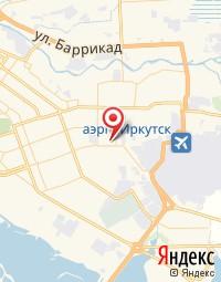 Акушер - гинеколог Нефедьева С. А