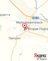 Малоархангельский филиал БУОО Орловский Овц