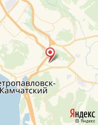 Камчатский Краевой центр по Профилактике и Борьбе Со СПИД и Инфекционными Заболеваниями