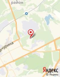 Томский областной онкологический диспансер, МРТ