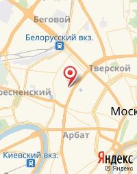 Детская городская клиническая больница № 13 имени Н. Ф. Филатова отделение лучевой диагностики